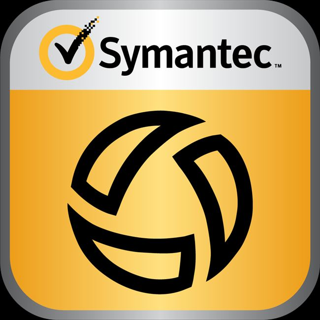 symantec logo no background - HD 1024×1024