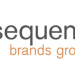 Sequential Brands logo